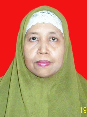 Dra Nurdiani