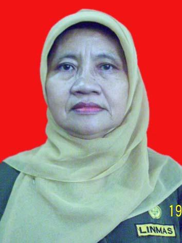 Dra Roslaenah