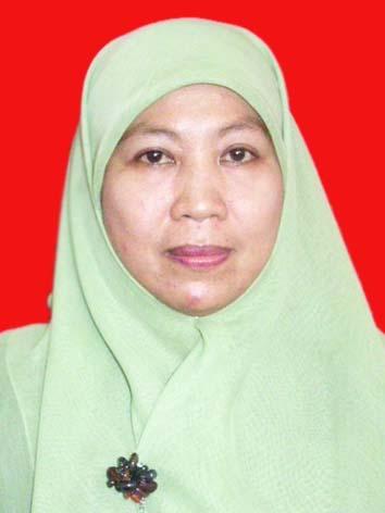 Dra St Nurwahda