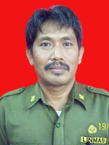 Drs Fatahuddin
