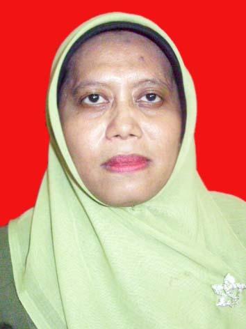 Ritawati Daang