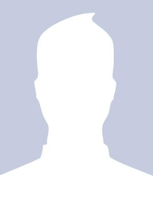 silhouette_default